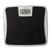 Weight Scale for Remote monitoiring